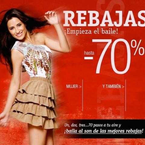 Venca - Model - Paula Méndez