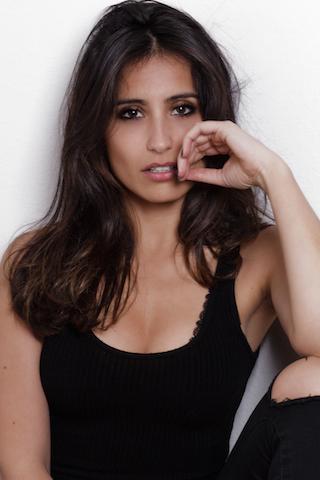 PAULA MENDEZ Paula Mendez- Bernardo Doral